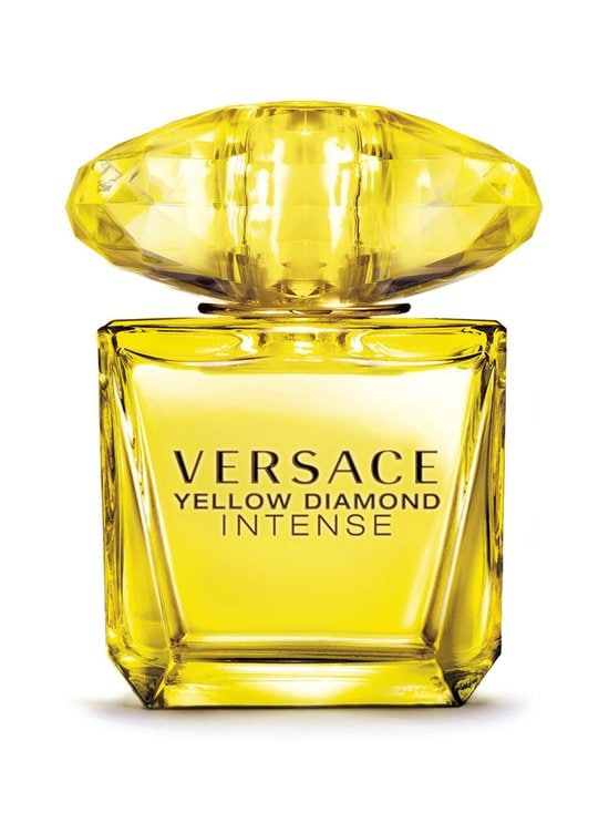 Versace - Yellow Diamond Intense EdP -tuoksu - null | Stockmann - photo 1
