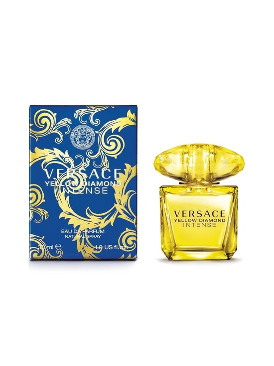 Versace - Yellow Diamond Intense EdP -tuoksu - null | Stockmann - photo 2