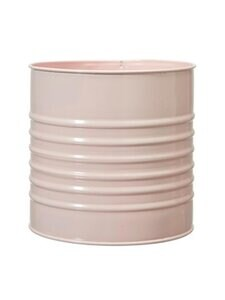 Wikholm Form - Ariel L -ruukku 15 x 14 cm - LIGHT PINK | Stockmann