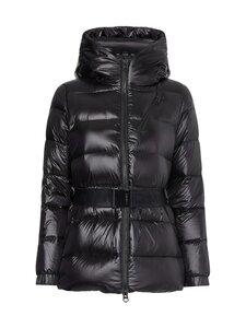 Calvin Klein Womenswear - Untuvatakki - BEH CK BLACK | Stockmann