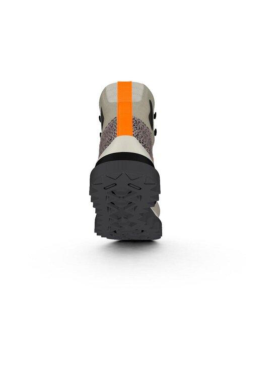 Eulampis Boot -kengät