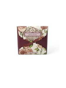 Somerset - Bath Salts Rose Petal -kylpysuola 150 g - null | Stockmann