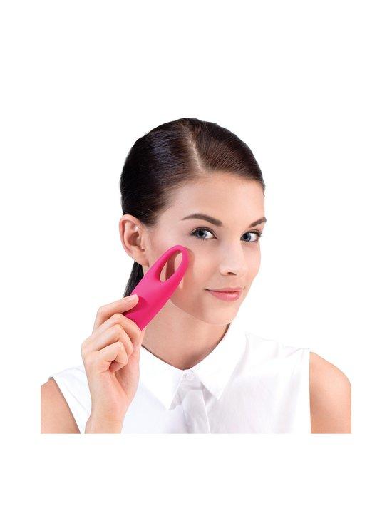 Foreo - IRIS™ Eye Massager -silmänympärysihon hierontalaite - MAGENTA   Stockmann - photo 5