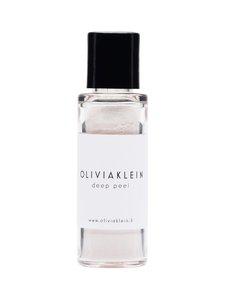 Olivia Klein - Deep Peel -kuorintajauhe 55 g - null | Stockmann