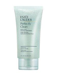 Estée Lauder - Perfectly Clean Multi-Action Cleansing Gelée/Refiner -puhdistusgeeli 150 ml - null | Stockmann