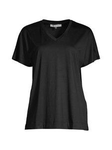 cut & pret - Kerttu-paita - BLACK | Stockmann