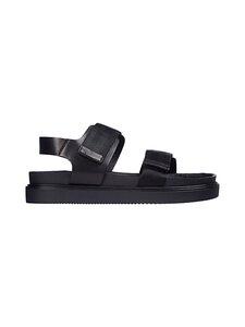 Vagabond - Seth-sandaalit - 20 BLACK   Stockmann