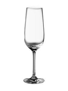 Schott Zwiesel - Bar Special -samppanjalasi XS 174 ml | Stockmann