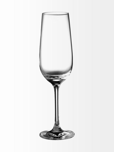 Bar Special -samppanjalasi XS 174 ml