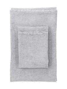 Lapuan Kankurit - Terva-pyyhe - HARMAA | Stockmann