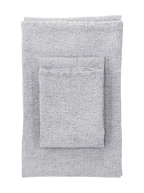 Lapuan Kankurit - Terva-pyyhe - HARMAA | Stockmann - photo 1