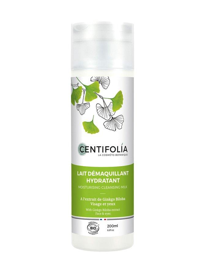 Moisturising-puhdistusemulsio 200 ml