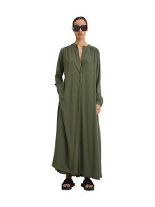 Rodebjer - Art Shirt Dress -maksimekko - SHADED PALM   Stockmann