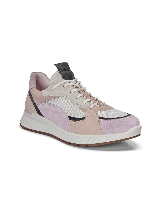 ST.1-sneakerit