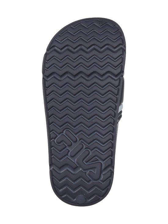 Fila - Morro Bay Slipper -sandaalit - 29Y DRESS BLUE | Stockmann - photo 3