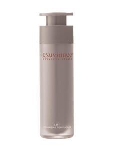 Exuviance - Lift Volumizing Concentrate -tiiviste 50 g | Stockmann