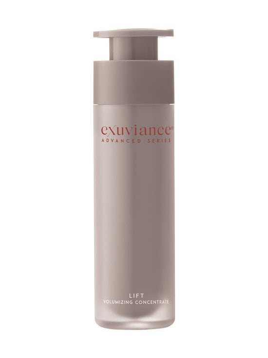Exuviance - Lift Volumizing Concentrate -tiiviste 50 g - NOCOL | Stockmann - photo 1