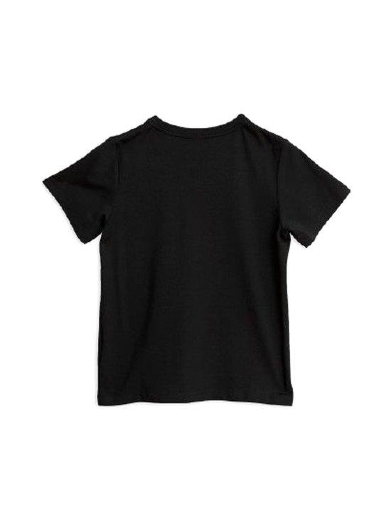 Mini Rodini - Basic-paita - BLACK | Stockmann - photo 2