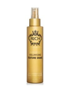 Rich - Volumizing Texture Shake -rakennesuihke 145 ml - null | Stockmann