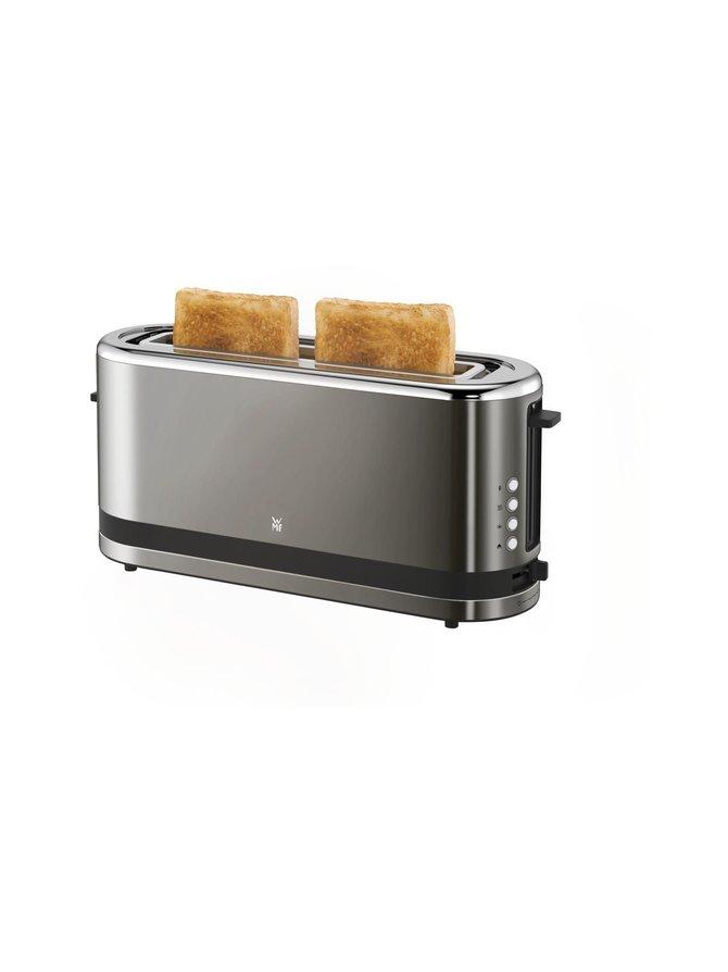 KITCHENminis Long Slot Toaster -leivänpaahdin