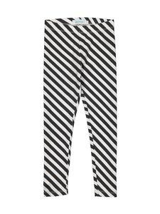 Bogi - Hilla-leggingsit - BLACK HEARTS | Stockmann