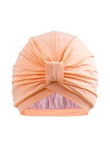 StyleDry - Turban Shower Cap -suihkulakki - null | Stockmann
