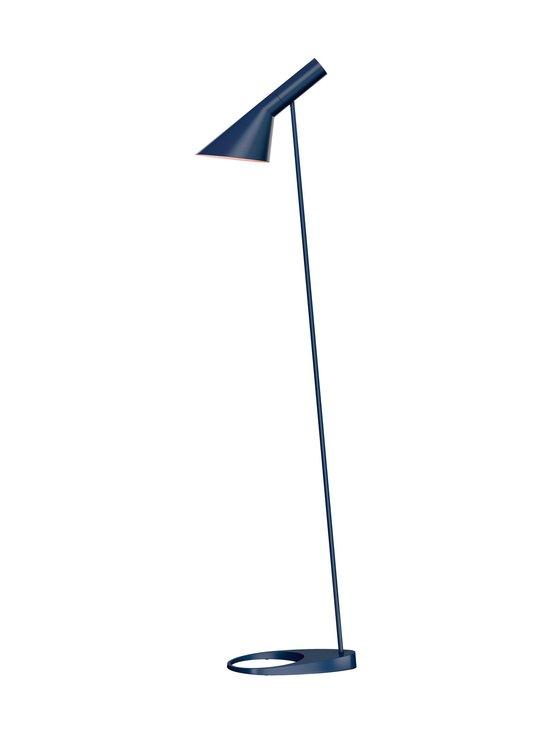 Louis Poulsen - AJ-lattiavalaisin - MIDNIGHT BLUE (TUMMANSININEN) | Stockmann - photo 1