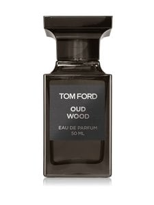 Tom Ford - Oud Wood EdP -tuoksu | Stockmann