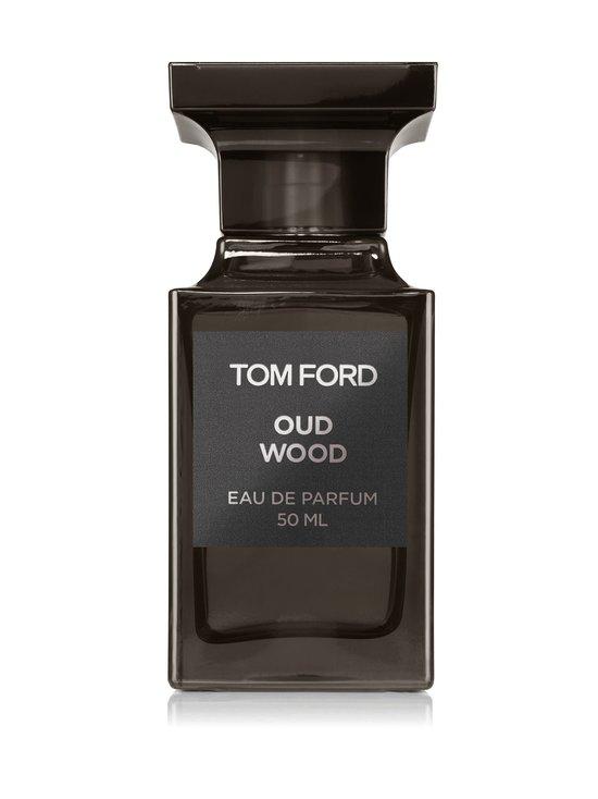 Tom Ford - Oud Wood EdP -tuoksu - null | Stockmann - photo 1