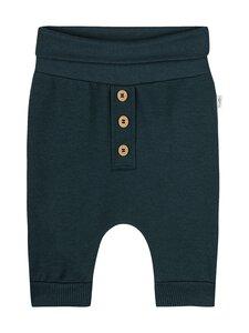 Sanetta Pure - Baby Boy Bamboo -housut - 40027 DEEP SEA   Stockmann
