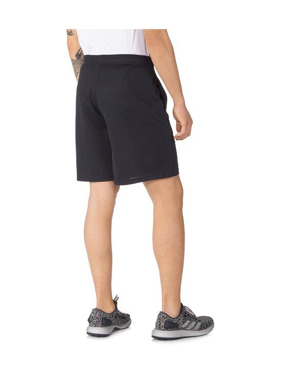Under Armour - UA Tech™ Mesh Shorts -shortsit - 001 BLACK | Stockmann - photo 4