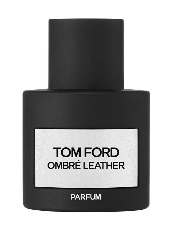 Tom Ford - Ombre Leather Parfum -tuoksu - NOCOL   Stockmann - photo 1