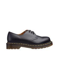 Dr. Martens - 1461-kengät - MUSTA | Stockmann