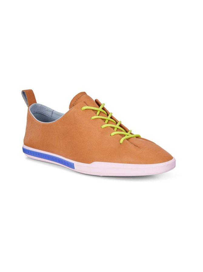 Simpil II W -sneakerit