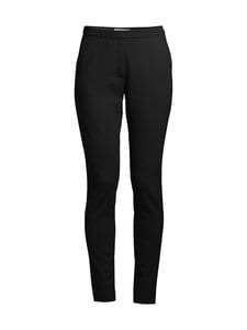 Modström - Tanny Pants -housut - 07090 BLACK | Stockmann