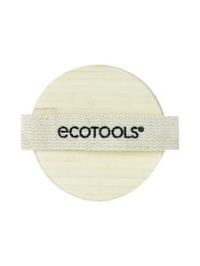 Eco Tools - Dry Brush -kuivaharja | Stockmann