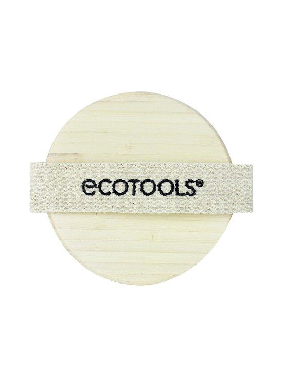 Eco Tools - Dry Brush -kuivaharja   Stockmann - photo 1