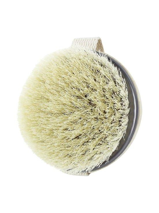 Eco Tools - Dry Brush -kuivaharja   Stockmann - photo 3