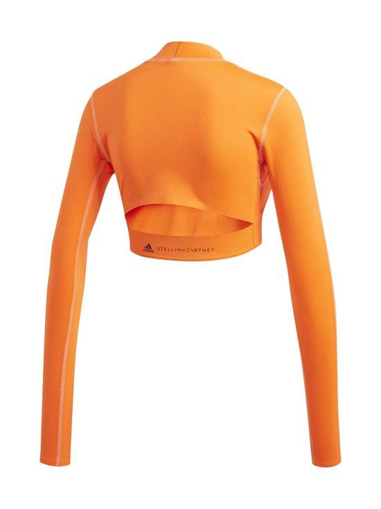 adidas by Stella McCartney - TP Crop - urheilupaita - APSIOR | Stockmann - photo 3
