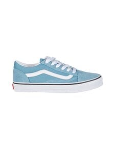 Vans - Old Skool -tennarit - DELPHINIUM BLUE/TRUE WHITE | Stockmann