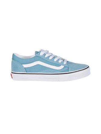 Old Skool sneakers - Vans