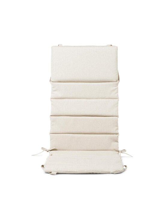 Carl Hansen&Son - Deck Chair –lepotuoli - 090/105 TEAK   Stockmann - photo 6