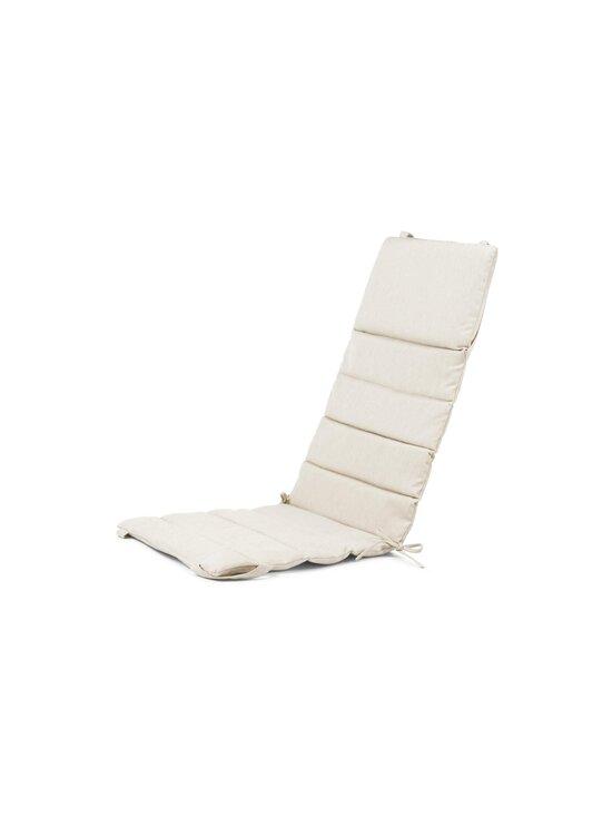 Carl Hansen&Son - Deck Chair –lepotuoli - 090/105 TEAK   Stockmann - photo 7