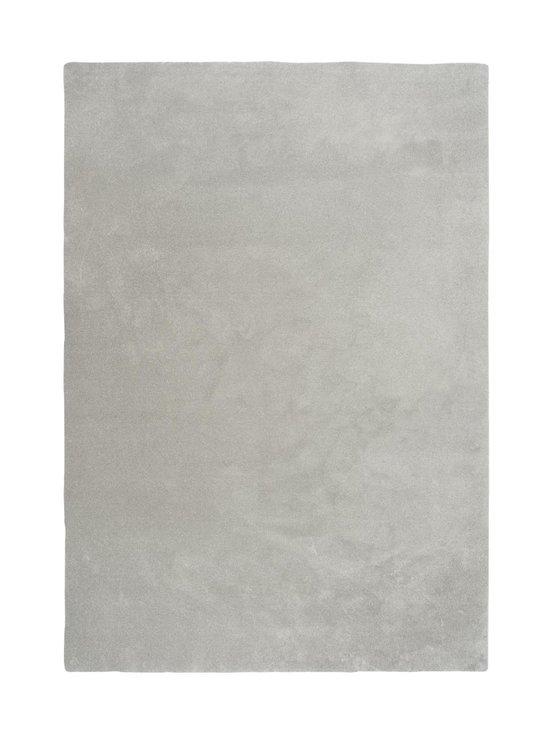 VM-Carpet - Hattara-matto 80 x 300 cm - HARMAA | Stockmann - photo 6