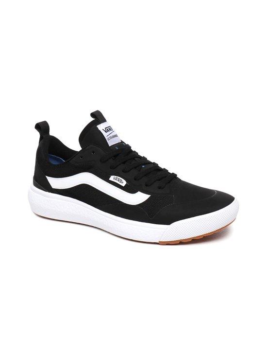 Vans - UltraRange EXO -sneakerit - BLACK   Stockmann - photo 3