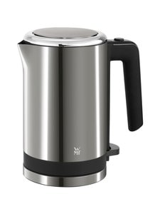 WMF - KITCHENminis-vedenkeitin 0,8 l - GRAPHITE | Stockmann