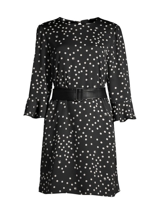 Marella - Vbirill-mekko - 002 BLACK | Stockmann - photo 1