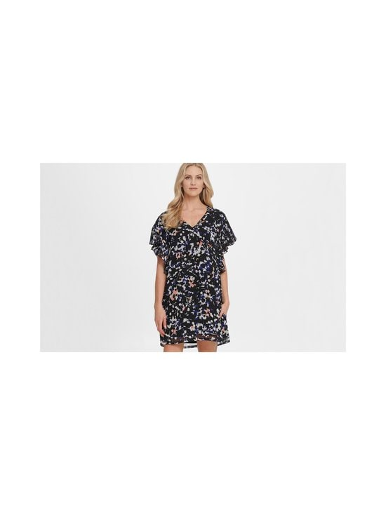 Dkny - Mekko - BLACK CBO | Stockmann - photo 2