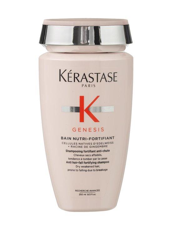Kerastase - Genesis Bain Nutri-Fortifiant -shampookylpy 250 ml - NOCOL   Stockmann - photo 1