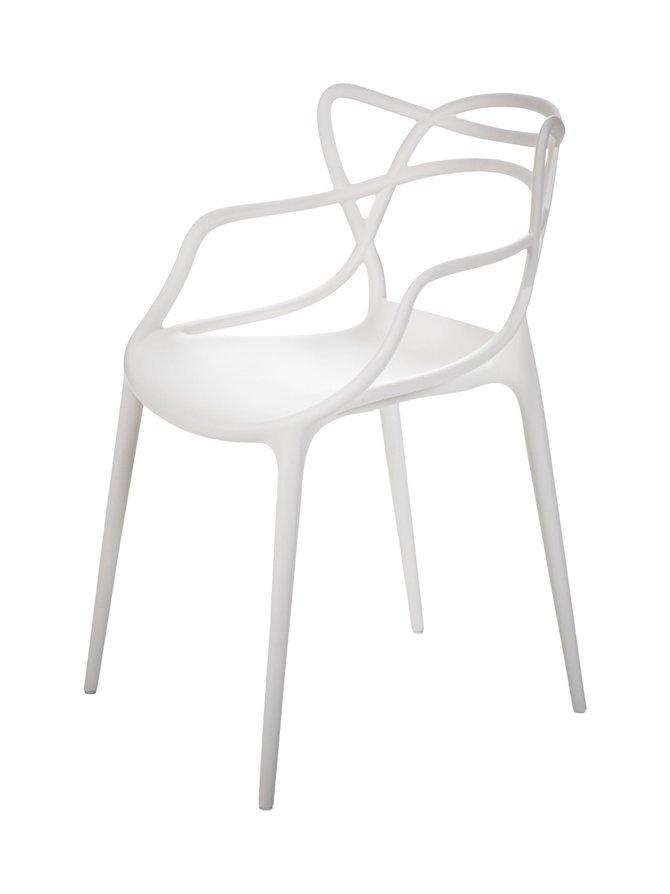Masters-tuoli